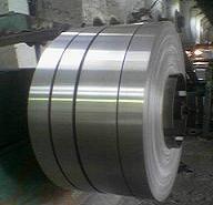 供应:B260LYD ZF宝钢镀锌板