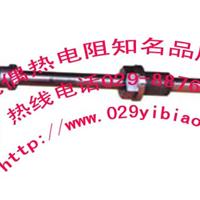供应YTT-150型差动远传压力表、便携式气体压力源