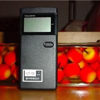 供应防腐双金属温度计、压力表氧气表两用校验器