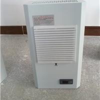 供应电柜制冷机