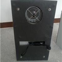 供应电控柜制冷机|电控柜冷却机