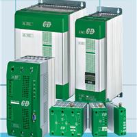 供应意大利CD3000可控硅调功器