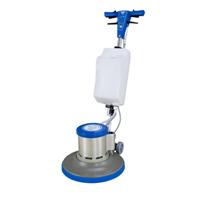 供应珠海洗地机、地板打磨机、环氧地板洗地机-BF522