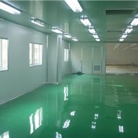 供应重庆地坪漆,环氧树脂自流平型地坪,重庆地坪漆施工