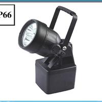JIW5280 JIW5280���ʽ���ǿ���