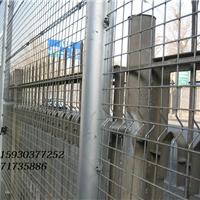 上海停车场护栏网|批发大量停车场护栏网