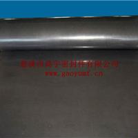 供应三元乙丙橡胶板EPDM橡胶板