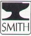供应美国smith阀门