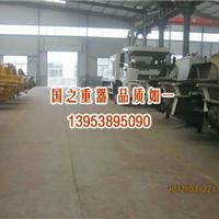 河北新华区煤矿工程--煤矿机械煤矿用混凝土泵工程设备