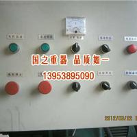 国内有哪个厂家可以生产防爆类型的煤矿混凝土泵