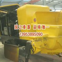 浙江五部铅锌矿混凝土泵管卡子,混凝土泵配件/配件厂家批发