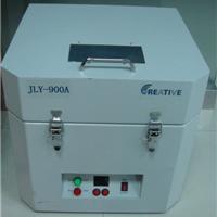 MIX500D搅拌机/JLY-900A锡膏搅拌机|锡膏搅拌机