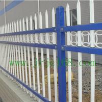 供应组装式栅栏围栏