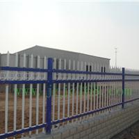 供应锌合金栅栏