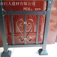 供应家庭楼梯护栏,锌钢楼梯扶手,楼梯扶手价格