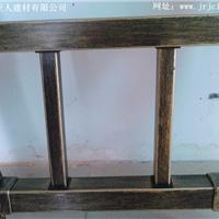 供应组装式新型阳台护栏