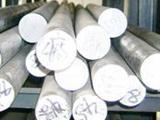 供应硬铝板LY2 LY4 LY6国产铝棒
