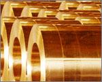 供应进口锡青铜C43000 C43400锡青铜圆棒