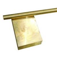 供应锡青铜圆棒C41300 C41500磷青铜