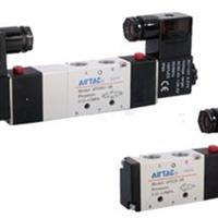 供应AIRTAC亚德客4V200系列电磁阀4V210-06