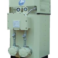 供应日本伊藤S-150电热式气化器、S-500液化气气化器