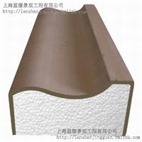 供应EPS泡沫线条、EPS构件造型、承接EPS外墙装饰工程
