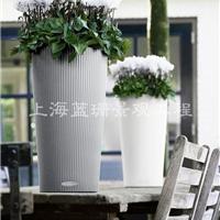 上海定制加工FRP 玻璃钢工艺树脂工艺品造型 玻璃钢摆饰产品