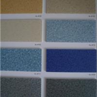 供应安美特塑胶地板-万马建材