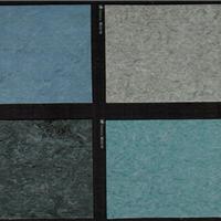 供应华艺PVC塑胶地板-万马建材