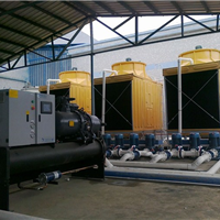 供应地源热泵,北京空气源热泵,石家庄热泵