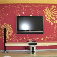 艺术涂料十大品牌河南墙艺漆河北墙艺漆山西墙艺漆施工技术培训