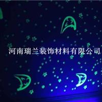 夜光漆十大品牌河南夜光漆厂家郑州夜光漆