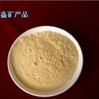 供应饲料用的膨润土造浆用的陶土
