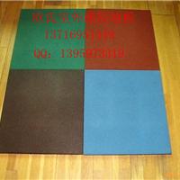 供应公园用橡胶地板,发电厂用彩色橡胶,天然橡胶地板