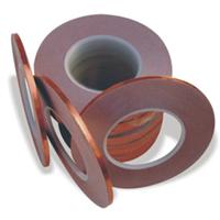 供应:Cu-PHC电解铜/铜合金  Cu-PHC优惠价