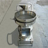 供应过滤机|小型过滤机|新乡过滤机