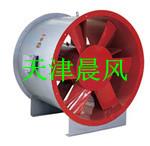 供应风机天津黄骅玻璃钢风机轴流风机
