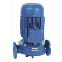 供应天津消防泵LG立式多级泵