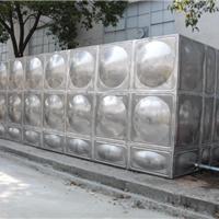 生产销售天津不锈钢水箱搪瓷水箱