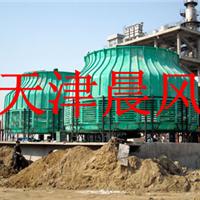 供应冷却塔天津冷却塔低噪声冷却塔冷却塔厂家