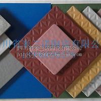批量供应米兰诺V系列、紫荆化广场砖