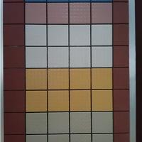 米兰诺陶瓷广场砖、乐山广场砖最新报价