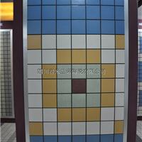 供应米兰诺广场砖米优质广场砖