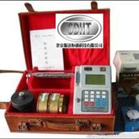供应 WTC瓦斯突出参数测定仪生产厂家全国最低价