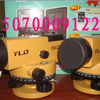 供应通立达DSA-320水准仪 江西分宜抚州水准仪