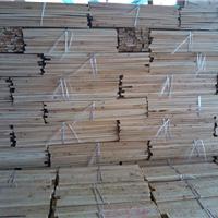 供应安徽木材,杉木板材,板材批发,湖南木材,杉木拼版