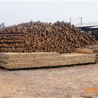 杉木材,杉木方,杉木条,杉木板,建筑木方,湖南木材,木材加工