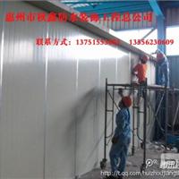 供应惠州石膏天花吊顶 惠州专业铝扣板吊顶
