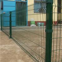 供应绿化带护栏网厂家、绿化带护栏网价格、绿化带护栏网规格