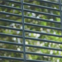 供应监狱钢网墙护栏网厂、监狱钢网墙护栏网价格